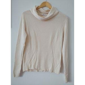 Pierre Cardin Turtleneck Sweater